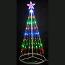 Holiday decoration lights